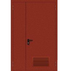 Дверь КК-10