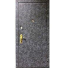 Дверь КВ-1 фото