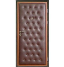 Дверь КВ-3 фото
