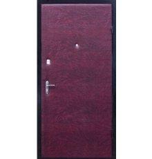 Дверь КВ-4