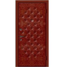 Дверь КВ-5