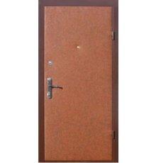Дверь КВ-6