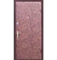 Дверь КВ-8