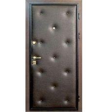 Дверь КВ-10
