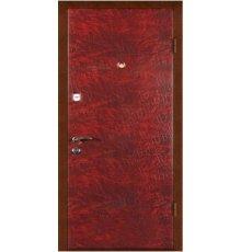 Дверь КВ-11
