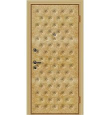 Дверь КВ-12 фото