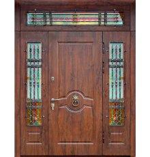 Дверь КВИТ-1
