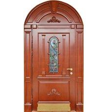 Дверь КВИТ-5