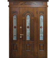 Дверь КВИТ-7