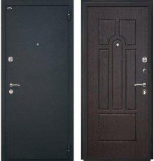 Дверь КИЗ-1
