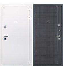 Дверь КИЗ-3