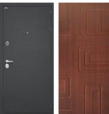 Дверь КИЗ-4