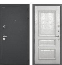 Дверь КИЗ-5