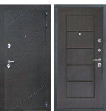 Дверь КИЗ-6