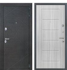 Дверь КИЗ-7