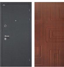 Дверь КИЗ-8