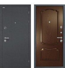 Дверь КИЗ-10