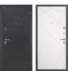Дверь КИЗ-12