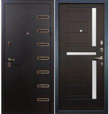 Дверь Витязь / Венге (панель №35)