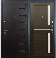Дверь Витязь / Баджио Венге (панель №50)