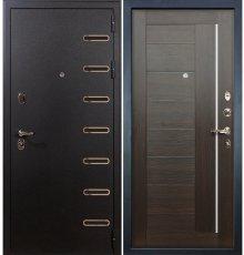 Дверь Витязь / Верджиния Венге (панель №39)