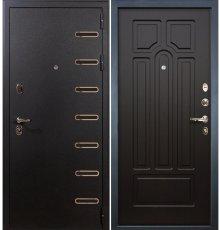Дверь Витязь / Венге (панель №32