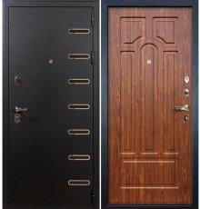 Дверь Витязь / Береза мореная (панель №26)