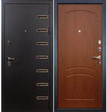 Дверь Витязь / Береза мореная (панель №11)