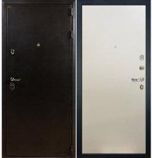 Дверь Колизей / Белый ясень (панель №62)