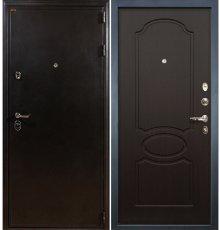 Дверь Колизей / Венге (панель №13)