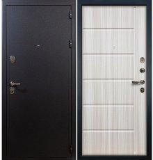 Дверь Рим / Сандал белый (панель №42)