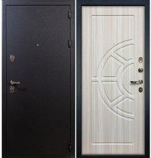 Дверь Рим / Сандал белый (панель №44) фото