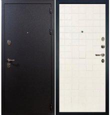 Дверь Рим / Белый ясень (панель №56)