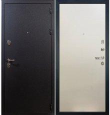 Дверь Рим / Белый ясень (панель №62)
