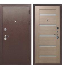 Дверь Цербер 19 Техно