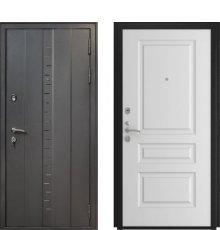 Дверь Цербер Тишина 55 (Светлая)