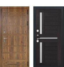 Дверь Luxor-32 CБ-5 Венге