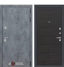 Дверь Бетон 14 - Эковенге
