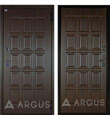 Дверь Аргус ДА-40 фото