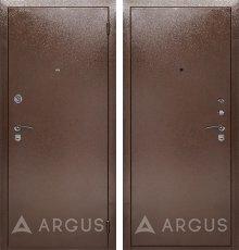 Дверь Аргус ДА-9 фото