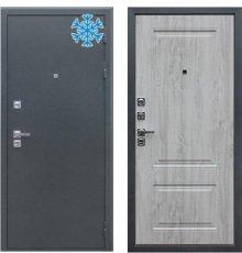 Дверь АСД «Север» фото