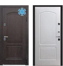 Дверь Интекрон Интерма-Страж