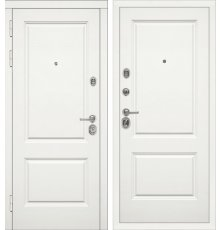 Дверь Дива МД-44