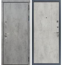 Дверь Дива МД-48 фото