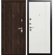 Дверь Дива МД-27