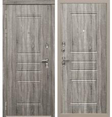 Дверь Дива МД-25 Дуб