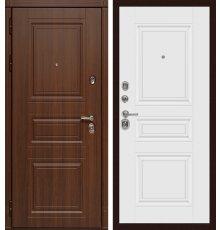 Дверь Дива МД-25 Орех