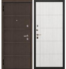 Дверь Дива МД-10 фото