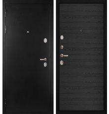Дверь Дива С-505 фото