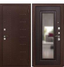 Дверь Luxor-39А